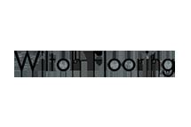 Wilton floor